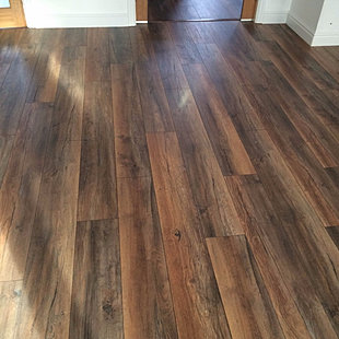 Ryton Flooring Laminate Flooring Newcastle Upon Tyne
