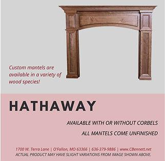 Hathaway.jpg
