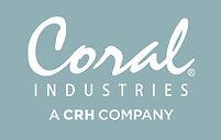 coral-logo.jpg