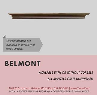 Belmont-2.jpg
