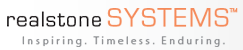 RealstoneSystem.png