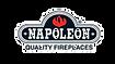 NAPOLEON%20LOGO_edited.png