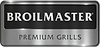 broilMaster.png