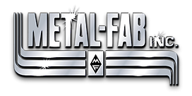 Metal-Fab-Inc.png
