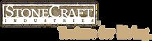 StoneCraft.png