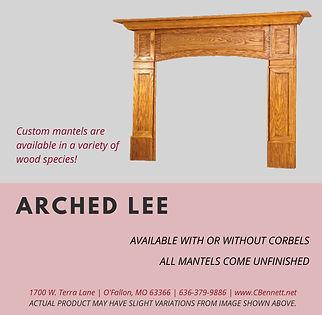 Arched Lee.jpg