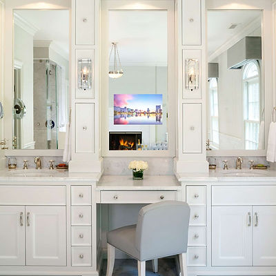 Vanity-TV-Mirror-Master-Bath.jpg