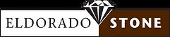 eldoradoStone.png