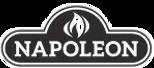 Napoleon_edited.png