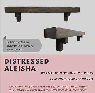 Distressed Aleisha.jpg