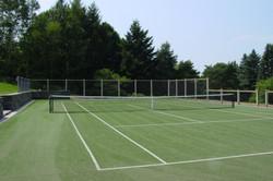 tennis_court 001