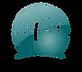 logo_djcp_print.png