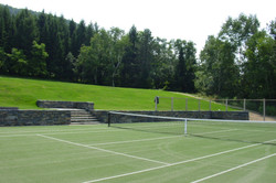 tennis_court 003