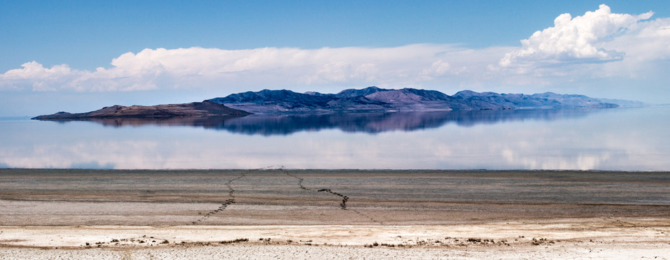 Fremont Island from the Causeway-1.jpg