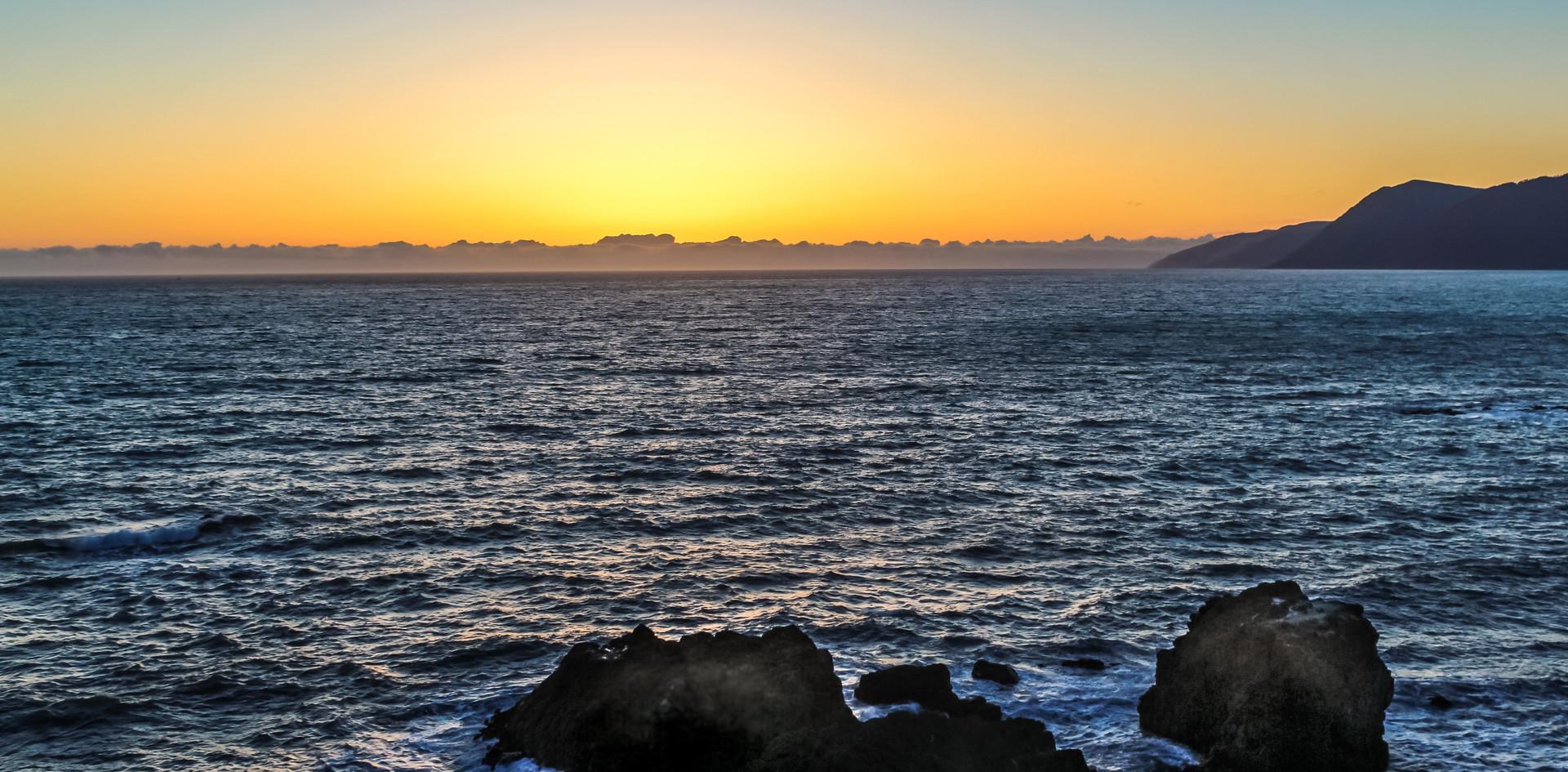 Sunset at Shelter Cove .jpg