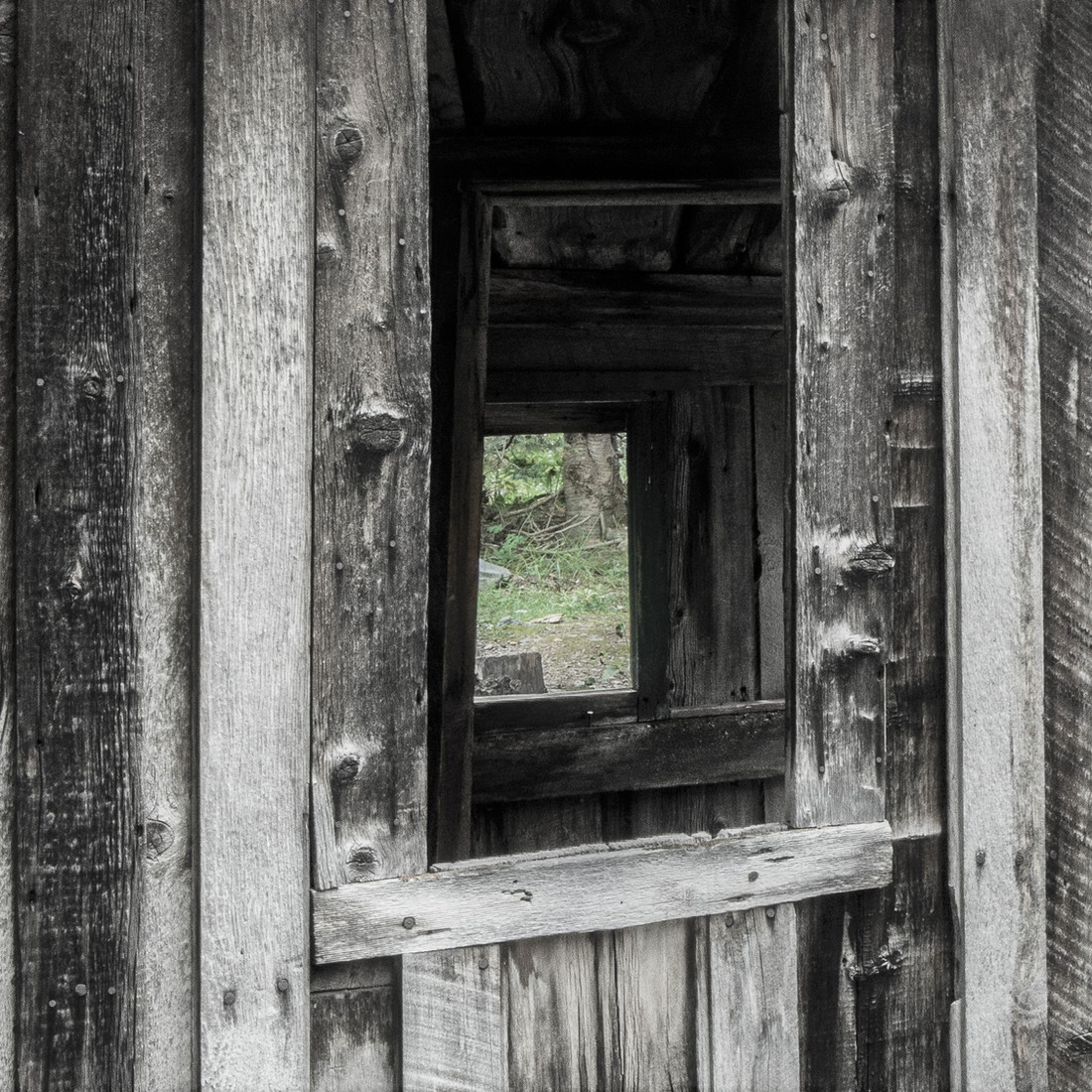 The Window 9X16.jpg
