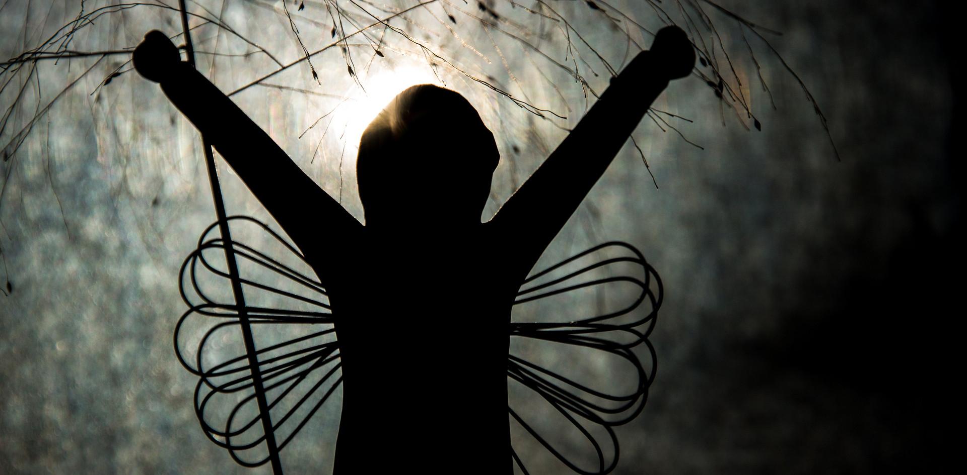 Angel of the Morning-1.jpg