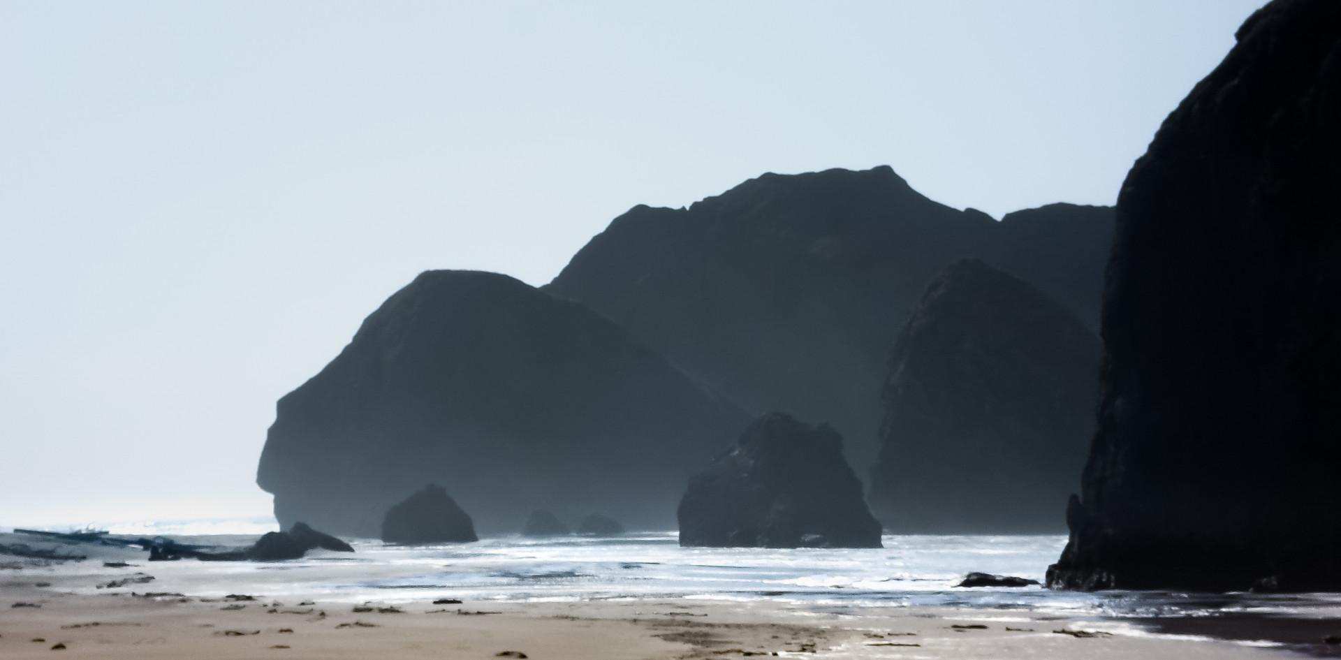 Misty Morning  Rocky Shore.jpg
