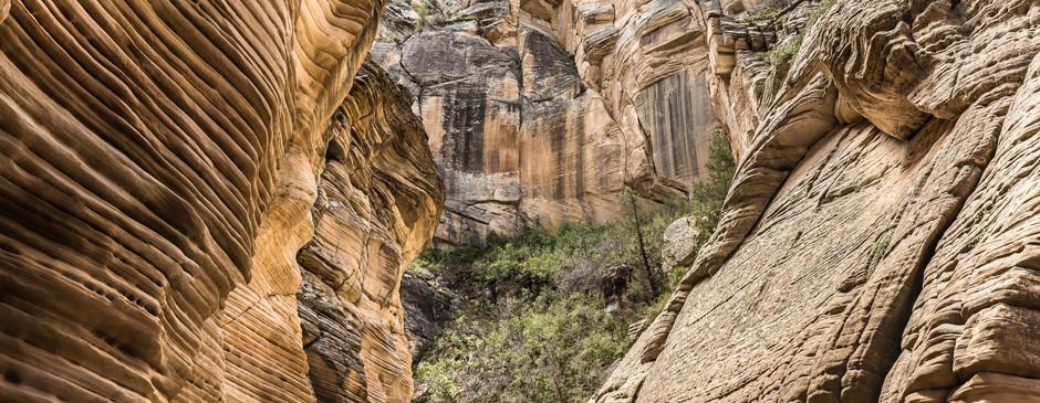 The Stone Passage.jpg