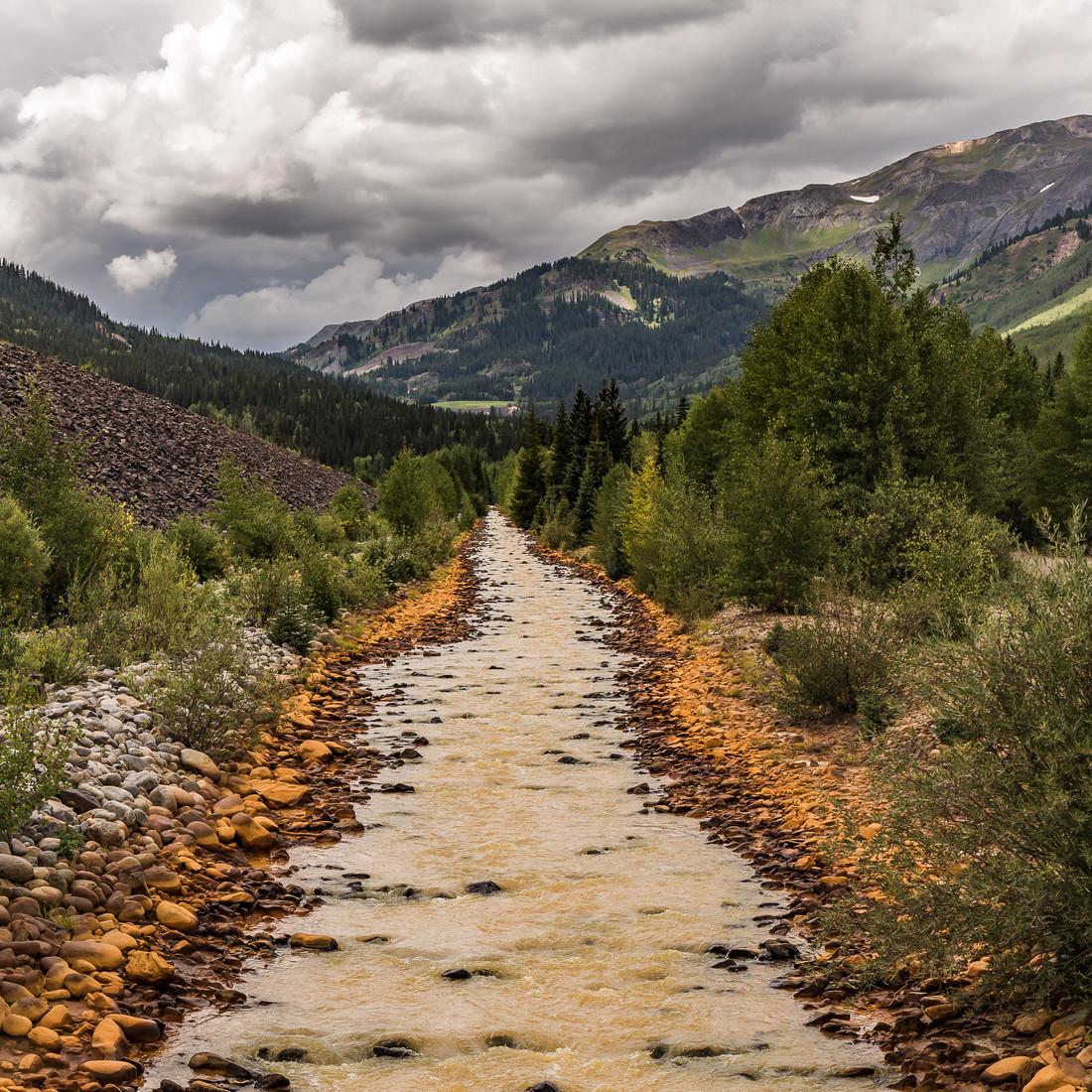 Red Mountain Creek.jpg