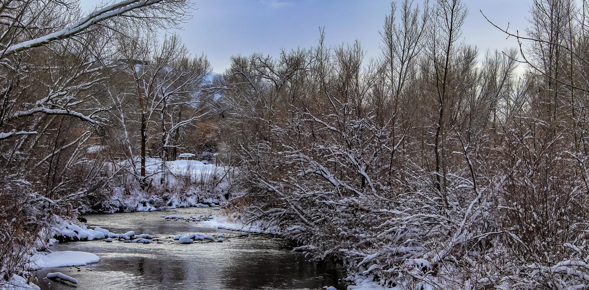 Winter River-1.jpg