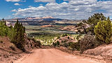 The Backroad to Kodachrome Basin.jpg