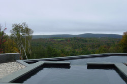 2 barkin pool