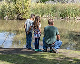 Christy& Family-13.jpg