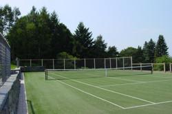 tennis_court 002