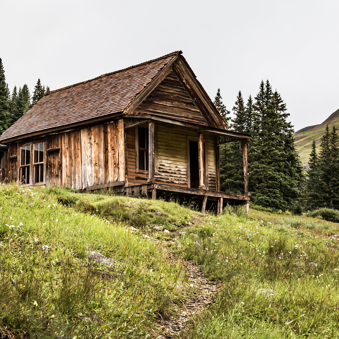 At Home in Animas Forks.jpg
