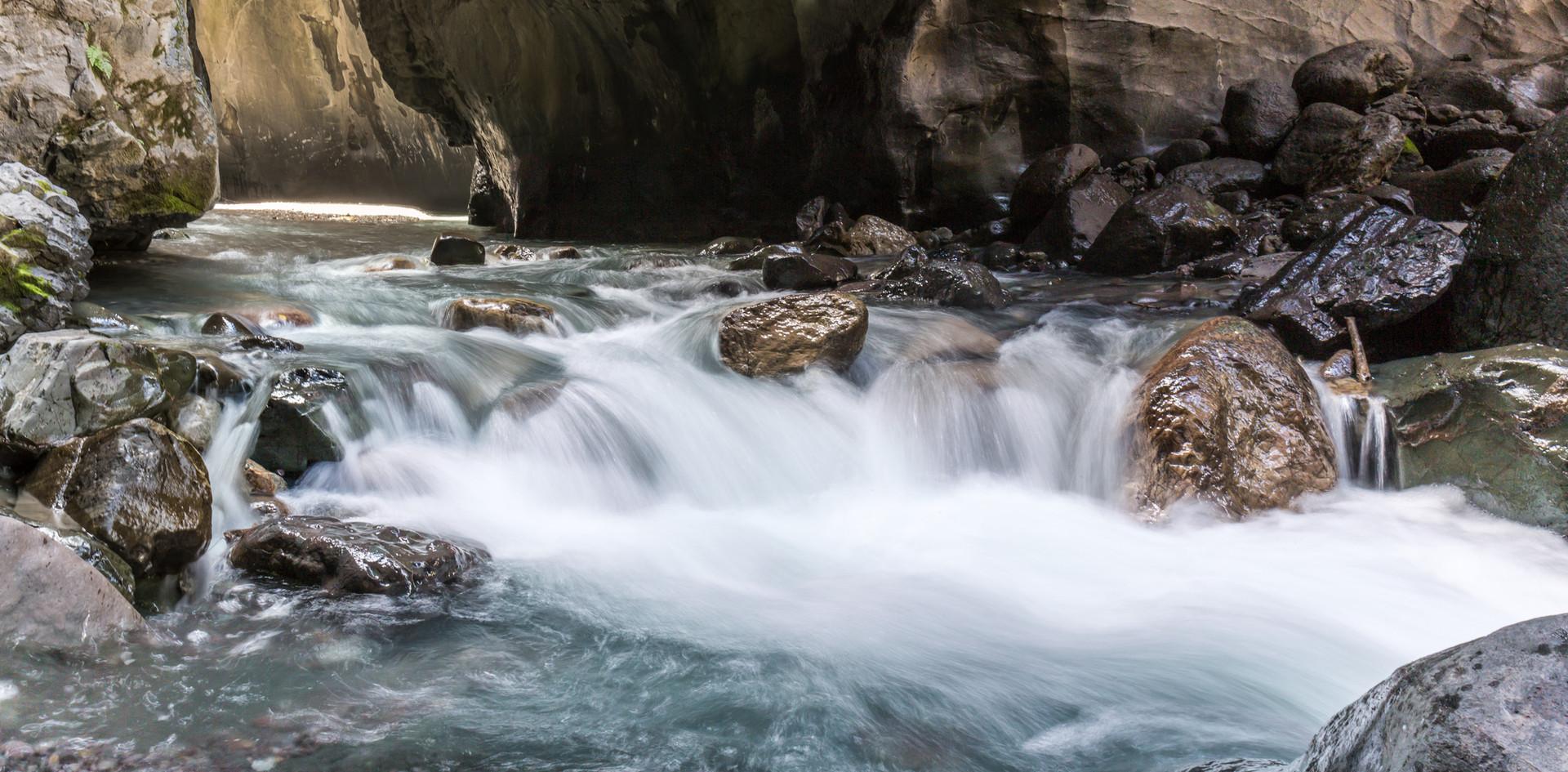 Canyon Creek -1.jpg