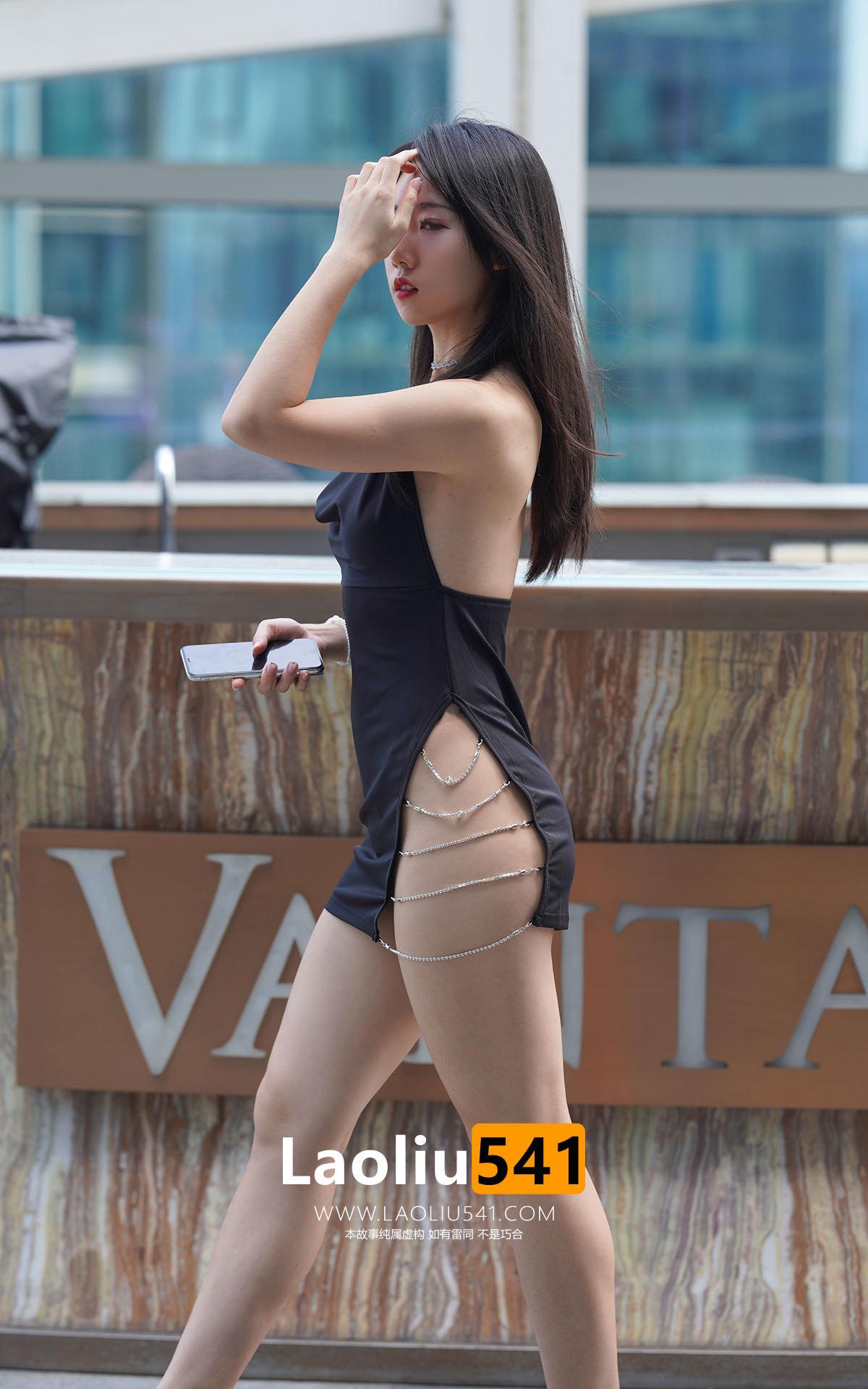 artistbak 韩国 裸贷