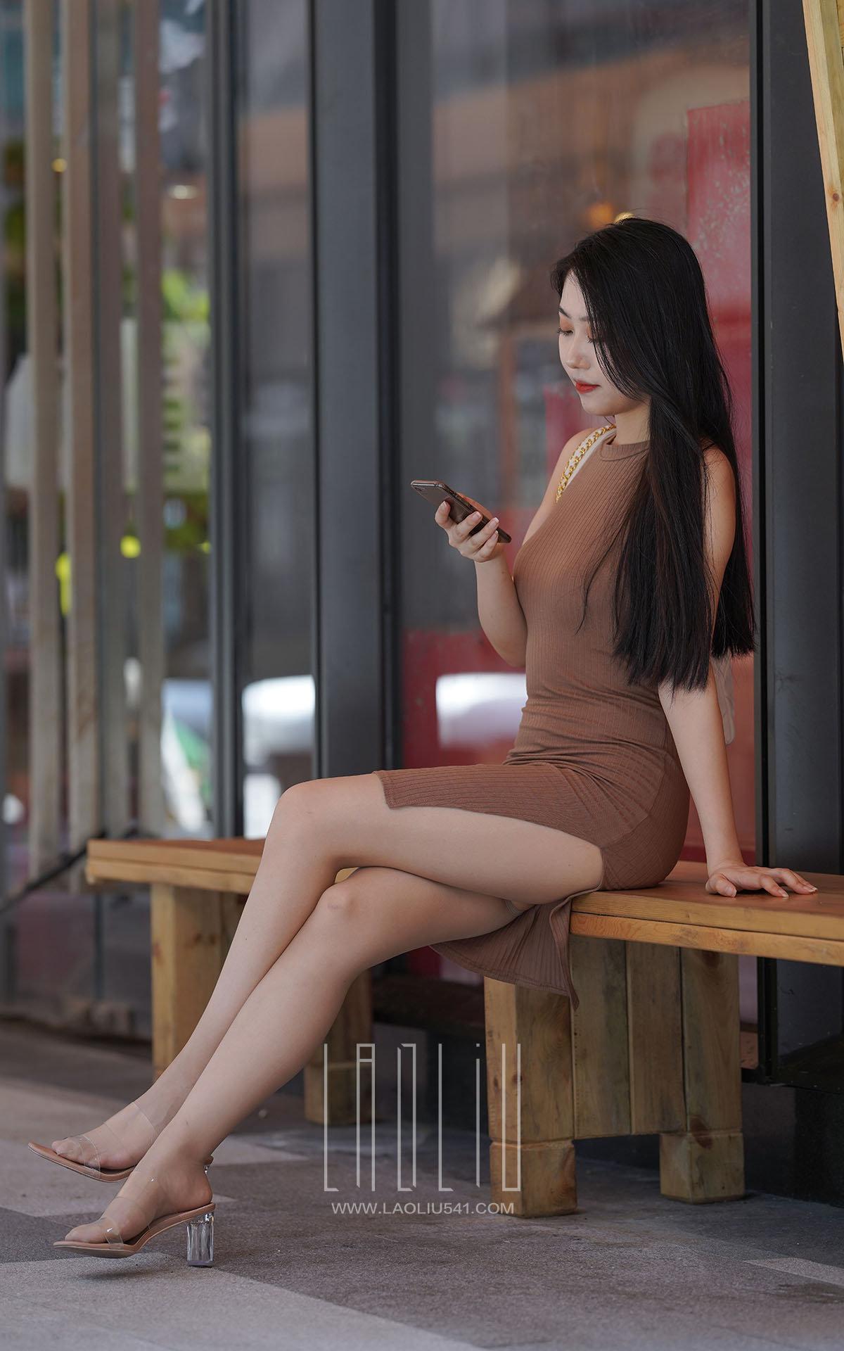 artistbak 韩国裸贷 임여은