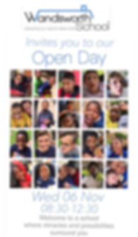 Open Day Nov2019.JPG