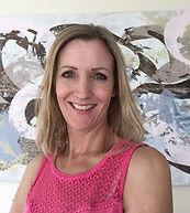 Sue website photo.JPG