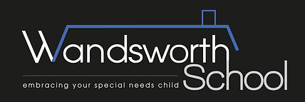 Wandsworth_logo(inverted).jpg