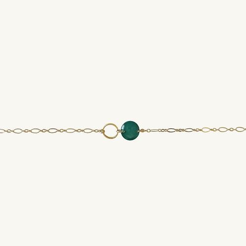 Lison - Bracelet