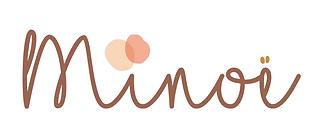 Logo couleurs sans fond sans baseline.pn