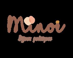 Logo couleurs sans fond.png