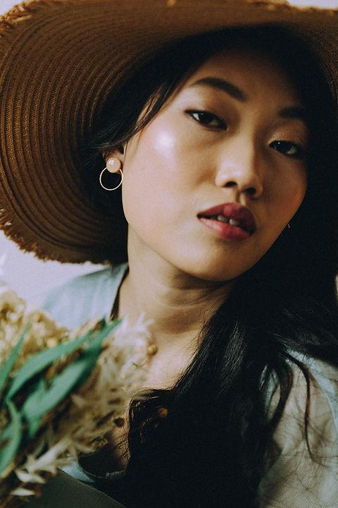 ava-Collection-Minoe-Bijoux-Photographe-