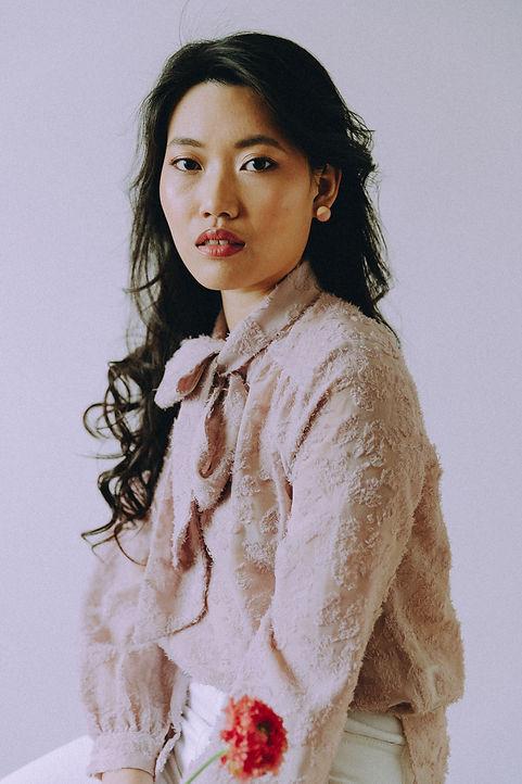 Collection-Minoe-Bijoux-Photographe-Cami