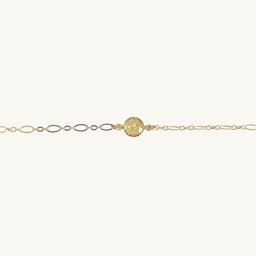 Folio - Bracelet