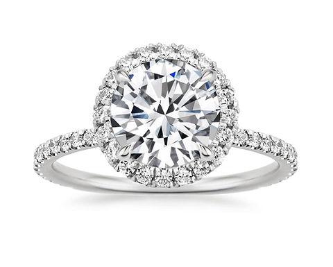 DIAMONDRINGFRNT.jpg