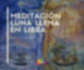 LUNA LLENA MARZO '19.png