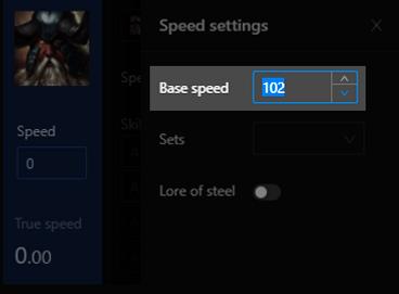 htu base speed.png