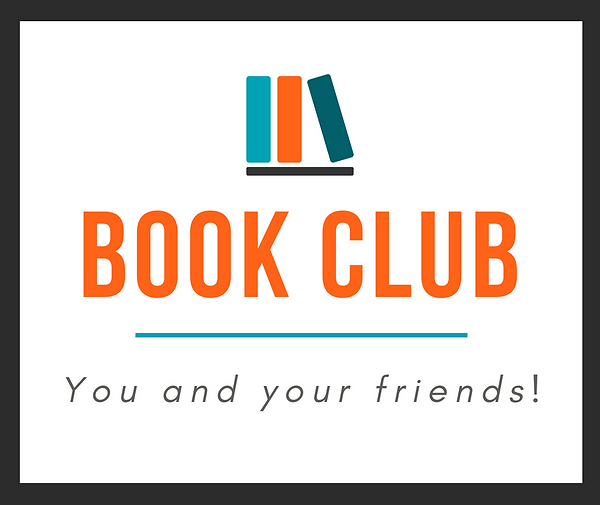 book-club-couch-to-active_edited.png