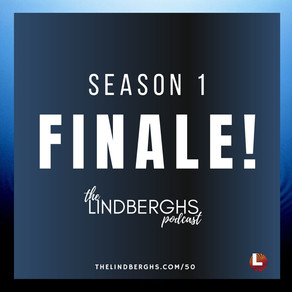 Season 1 Finale