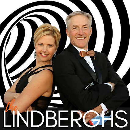 erik-and-lyn-lindbergh-square.png