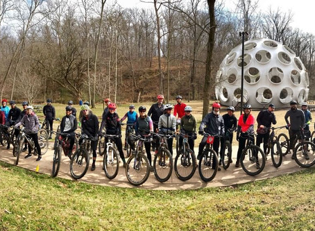 Generations Outdoors Together with Gary Vernon