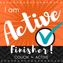I-am-active-finisher.png